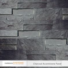 Tango Tile is pleased to offer natural stone panels in Sierra Accent Panel (Quartzite) by Realstone Systems at. Enjoy the beauty of natural stone in your own home. Thin Stone Veneer, Natural Stone Veneer, Natural Stones, Decorating Blogs, Interior Decorating, Multi Design, Pierre Decorative, Open Fireplace, Fireplace Stone