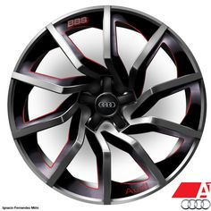 Beautiful alloys.