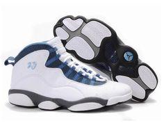nike chaussures free - Nike Air Jordan 1 White Black Red Mens basketball shoes nike shoes ...