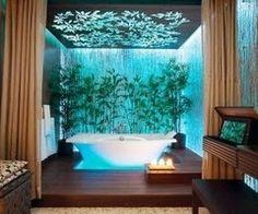 Awesome Bathrooms Bathroom Ideas Bathrooms Bold Dream Bathroom