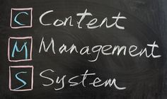 You can probably not think of anything more important than having a content management system that provides support for responsive websites. CMS generally support websites that are more likely to be accessed more frequently by people on mobile devices. Web Design Tools, Tool Design, Web Development Tools, Responsive Web Design, Continuing Education, You Choose, Wordpress, Management, Content