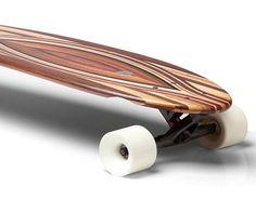 Loyal Dean Skateboards