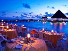 Maldives holidays, Maldives resorts, Maldives honeymoon packages, Maldives travel - Ethos Maldives Pvt Ltd. Maldives All Inclusive, Maldives Budget, Maldives Destinations, Best All Inclusive Resorts, Visit Maldives, Maldives Resort, Maldives Travel, Maldives Honeymoon Package, Maldives Packages