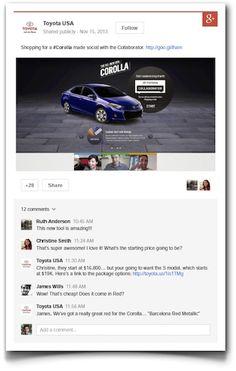 La publicidad, las marcas y la conversación
