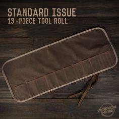 15-Piece-Tool-Set-12.jpg