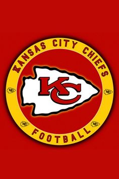 KC Chiefs Pre-Season  Friday August 09, 2013