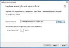 Dragon Professional Individual 14 è disponibile per Windows 7, 8.1 e 10 - Digital Worlds, il blog di Microsmeta