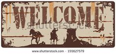 Farm Animals. Set Of Vector Sketches On A White Background - 196537706 : Shutterstock