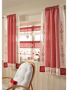 pic und baadccbffaabf gingham curtains patterned curtains