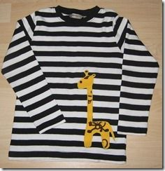 IMG_6204 Polo Shirt, Polo Ralph Lauren, Mens Tops, Shirts, Fashion, Moda, Polos, Fashion Styles, Polo Shirts