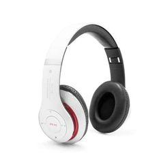 . Auricular bluetooth unotec pitaly iii..los auriculares bluetooth pitaly iii con la �ltima tecnolog�a de audio mejorada le ofrecen una absoluta libertad inal�mbrica. la supresi�n activa de ruido y cancelaci�n de eco proporciona una calidad superior de soni