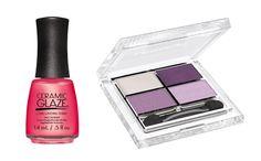 Ceramic Glaze y MissLyn llegan a Make Up Store - Dice la Clau