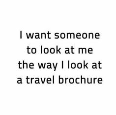 Wanderlust Travel Meme quotes funny 101 Hilarious Travel and Vacation Memes for Every Kind of Traveler - History Fangirl Funny Travel Quotes, Travel Humor, Funny Quotes, Adventure Quotes Travel, Quote Travel, Wanderlust Travel, Wanderlust Quotes, Passport Travel, Vacation Meme