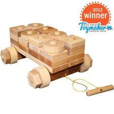 9 Best Wooden Pallet Mats Images Wooden Pallets Diy