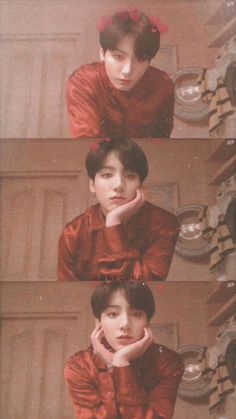 Jungkook wallpaper b Bts Jungkook, Jungkook Mignon, Jeon Jungkook Photoshoot, Bts Lockscreen, Flower Lockscreen, Foto Bts, Jung Kook, Busan, Jikook