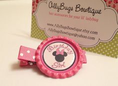 10 off by liking AllyBugs Bowtique on by AllyBugsBowtique on Etsy, $3.50