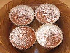 Kávové muffiny Muffin Recipes, Cupcakes, Breakfast, Food, Morning Coffee, Cupcake, Loaf Recipes, Essen, Muffin