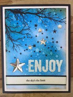 Memory-Box-Stamps-STARS-AT-NIGHT-CS2201H