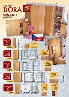 Dům nábytku Rokycany-Lermo plus nábytek