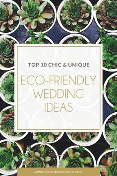 MAJAMAS introduces eco friendly wedding gifts & versatile clothing for a bride to be & her bridesmaids on the big day // we aim to… Beach Wedding Favors, Wedding Favors For Guests, Unique Wedding Favors, Bridal Shower Favors, Unique Weddings, Wedding Gifts, Craft Wedding, Eco Wedding Ideas, Whimsical Wedding