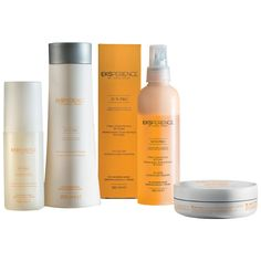 www.hairproductsaward.it | Sun Pro - Eksperience