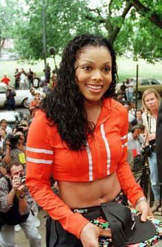 Janet Jackson,another good look Jo Jackson, Paris Jackson, Jackson Family, Michael Jackson, Black Celebrities, Celebs, The Jacksons, Becky G, Cardi B