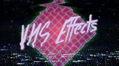 Font & Effect