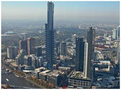Image result for buildings in melbourne