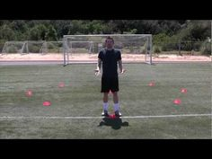 Hey, check out the 3 types of conditioning for soccer drills you should focus on for the best results. You need soccer specific exercises to suceed.