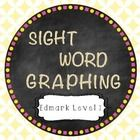 Combining content standards is always a challenge for the Special Education teacher.  Here math standards are addressed alongside language arts sta...