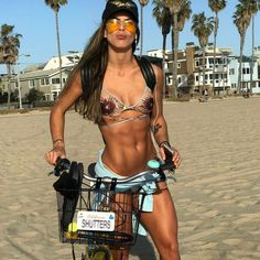 Girls and Bikes Forever