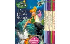 kids books Fairy Crown, Pixie Hollow, Disney Fairies, Kids Corner, Books, Google Search, Art, Livros, Craft Art