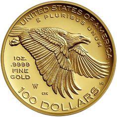 El costo o coste es el gasto económico que representa la fabricación de un producto o la prestación de un servicio.