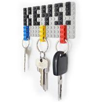 Lego KeyHanger