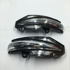 $36.99 (Buy here: https://alitems.com/g/1e8d114494ebda23ff8b16525dc3e8/?i=5&ulp=https%3A%2F%2Fwww.aliexpress.com%2Fitem%2Frear-view-mirror-turn-signal-LED-light-rearview-side-indicator-lamp-for-toyota-RAV4-2013%2F32635602426.html ) rear view mirror turn signal LED light rearview side indicator lamp for toyota RAV4 2013 2014 2015 for just $36.99