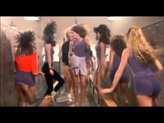 From Teen Witch Yet another seriously misplaced, poorly written song. Subtlety is not this movie's strong point. Teen Movies, Movie Tv, Teen Witch, Practical Magic, Movies And Tv Shows, Growing Up, Nostalgia, The Past, Cinema