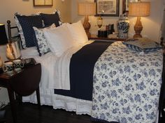 Image result for images of mary carol garrity table styling