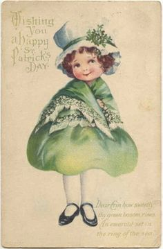 Patrick's Day Greeting Cards In our offer link above you will seeShopping St. Patrick's Day Greeting Cards Here a great deal. Lucky To Have You, St Patrick's Day Gifts, Leprechaun, Custom Greeting Cards, Vintage Images, St Patricks Day, Thoughtful Gifts, Smudging, Paper Texture