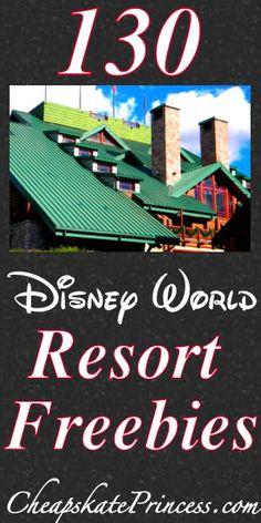 Best Disneyland tips 2019 - Almost 130 FREE Walt Disney World Resort Activities: A Cheapskate Princess Guide. Disney World Resorts, Disney World Secrets, Disney World Vacation Planning, Disney Planning, Disney World Tips And Tricks, Disney World Trip, Disney Tips, Disney Fun, Disney Vacations