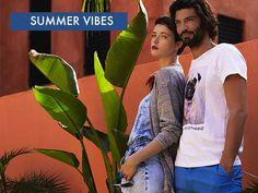 Summer vibes #summer #couple #ootd #style #look #summer #fashion
