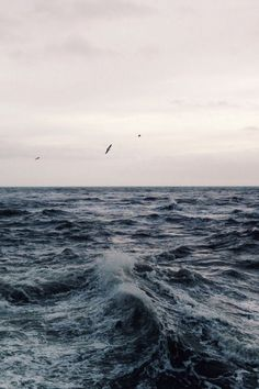 Take me away, waves. No Wave, Tumblr Background, Visualisation, Sea And Ocean, The Sea, Ocean Ocean, All Nature, Salt And Water, Ocean Waves