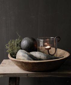 Wabi Sabi, Bohemian Living, Boho, Cozy Cabin, Scandinavian Home, Christmas Home, Decoration, Interior Styling, Home And Living