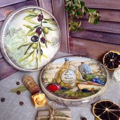 Картинки по запросу итальянские надписи для сырных досточек