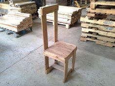 Cadeira C02