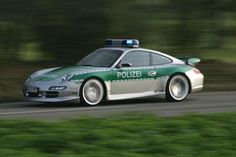 10 Cool Police Super Cars http://coolpile.com/rides-magazine/10-cool-police-super-cars/ via @CoolPile