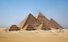 Private day tour to Cairo from Luxor with a first class train ticket included. Visit the Giza Pyramids, Egyptian Museum, Old Cairo and Khan Khalili Bazaar. Finally around you will be transferred Back to Giza train Station for your 10 hour train Giza Egypt, Pyramids Of Giza, Holidays In Egypt, Yellowstone Nationalpark, Great Pyramid Of Giza, Step Pyramid, Egypt Travel, Kenya Travel, Ancient History