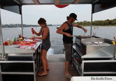 Floating Food trucks, Chick-Fil-A drama continues, Best places to eat in #LA and more on What's Cooking #LA http://www.shiftgig.com/articles/what%E2%80%99s-cooking-los-angeles-%E2%80%93-week-9312
