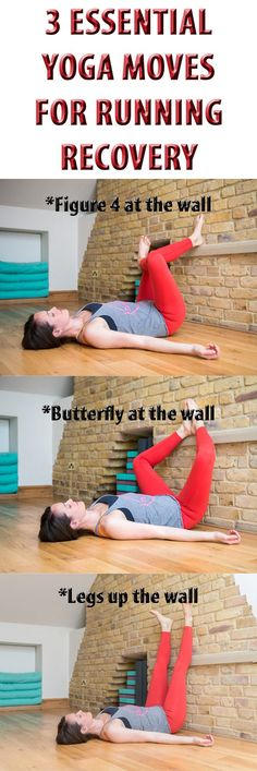 Allowing your body time for recovery is just as important as the hours you put…
