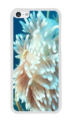 Cunghe Art Custom Designed White TPU Soft Phone Cover Case For iPhone 5C With White Chrysanthemum Phone Case https://www.amazon.com/Cunghe-Art-Custom-Designed-Chrysanthemum/dp/B016BAQNF8/ref=sr_1_6551?s=wireless&srs=13614167011&ie=UTF8&qid=1468569567&sr=1-6551&keywords=iphone+5c https://www.amazon.com/s/ref=sr_pg_273?srs=13614167011&rh=n%3A2335752011%2Cn%3A%212335753011%2Cn%3A2407760011%2Ck%3Aiphone+5c&page=273&keywords=iphone+5c&ie=UTF8&qid=1468569667&lo=none