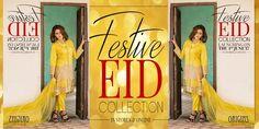 Origins Eid Festive Collection 2017 Full CatalogueOrigins Eid Festive Collection 2017 Full Catalogue http://www.styling.pk/origins-eid-festive-collection-2017-full-catalogue.html  #Origins #FestiveEid #EidCollection #Eid2017 #OriginsEid